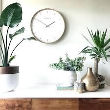 Home Decor Dropship Wall Clock Wall Clock Large Modern 3d Wall Clock Large Mental