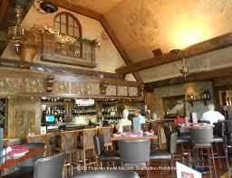 Massachusetts travel bar images Excellent authentic italian in randolph massachusetts top ten jpg