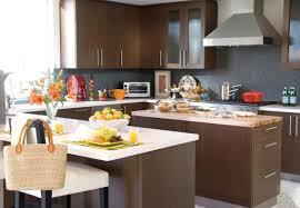 shining kitchen renovation tags kitchen renovation design my