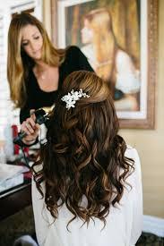 best 10 fall wedding hairstyles ideas on pinterest winter