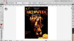free poster design software uk