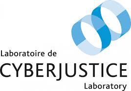 chambre nationale des huissiers de justice huissier de justice chambre nationale choosewell co