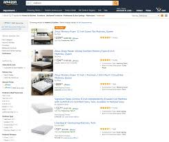 Sleep Number Bed History Best Place To Buy A Mattress Sleepopolis