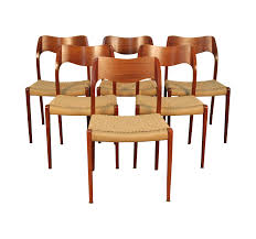Wood Dining Chairs Mara Dining Chair Contemporary Mid Century Modern Organic