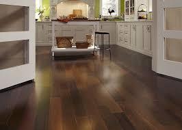 walnut flooring reviews meze