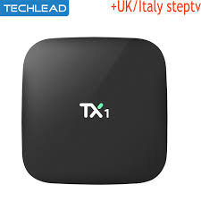 android set top box aliexpress buy cheap tx1 android set top box with arabic