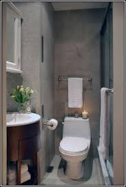 tiny ensuite bathroom ideas tiny ensuite bathroom ideas bathroom home design ideas j7bvogvpmg