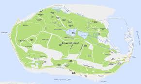 Google Maps England by Map Of Brownsea Island Dorset Pinterest