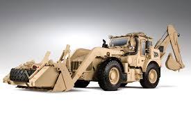 Ako Help Desk Number Military High Mobility Engineer Excavator Hmee Type I And Type Iii Usaasc