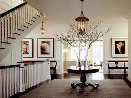 Home Entrance Decor Ideas 14 Best Foyer Design Ideas Images On Pinterest Foyer Design