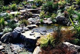 backyard waterfalls cost u2013 dawnwatson me