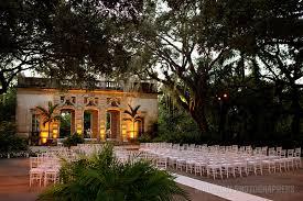 vizcaya wedding wedding vizcaya miami photography diy wedding 20479
