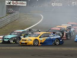 opel astra trunk opel astra g dtm all racing cars