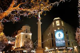 london christmas lights walking tour the daily constitutional from london walks in around london