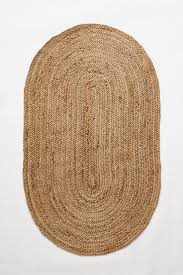 Polypropylene Rugs Toxic 105 Best Rugs Images On Pinterest Area Rugs Carpets And