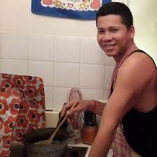 cours de cuisine boulogne billancourt sina 4e cours de cuisine cambodgienne à domicile