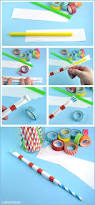 200 best fast fun arts u0026 crafts images on pinterest kids crafts