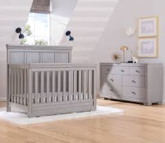Kids Furniture Stores Simmons Kids N Cribs Bay Area Baby U0026 Kids Furniture Store