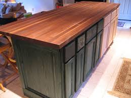 building a kitchen island with cabinets diy kitchen island from cabinets sougi me