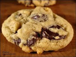275 best world u0027s best chocolate chip cookie images on pinterest