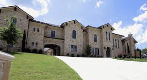 custom house builder j lambert custom homes dfw custom home builder southlake tx