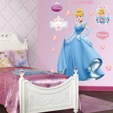 30 bedroom design with cinderella theme