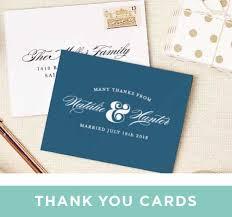 free online wedding registry registry cards for wedding invitations kac40 info