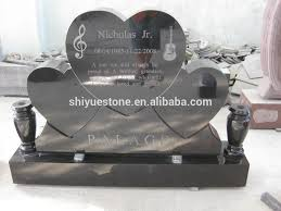 tombstone prices popular style tombstone prices buy tombstone prices cheap