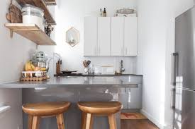 Apartment Therapy Kitchen by Renters Solutions Apartment Therapy Small Kitchen Apartment