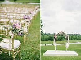 wedding arches houston flower designs and wedding