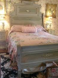 best 25 shabby chic rug ideas on pinterest shabby chic shabby