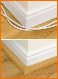 how to hide wires along wall lovely hide cable cords on pinterest