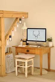 Arbeitsplatz Wohnzimmer Ideen 63 Besten Drinnen Im Arbeits Kreativzimmer Bilder Auf Pinterest