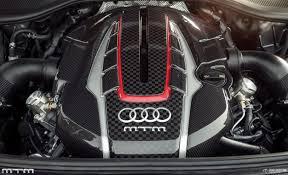 audi s8 v10 turbo mtm s audi s8 talladega packs 750 hp of southern charm