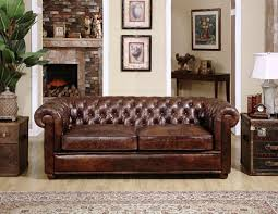 Best House Images On Pinterest Chesterfield Live And Living - Chesterfield sofa design ideas