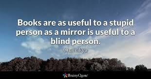 Online Quote For Blinds Blind Quotes Brainyquote