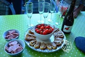 cuisine et d駱endance lyon 跟着法国土著到他的 乡下 住他 娘家 法式生活c 39 est la vie 里尔