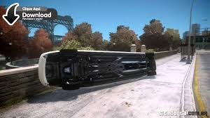 lexus rx300 mods lexus gs450 limousine 2006 gta iv mod youtube