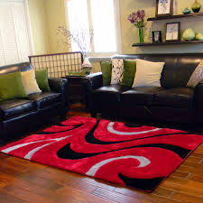 decor pictures area rugs amazing round circle rug large area rugs burgundy