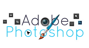 photoshop design jobs from home adobe photoshop training in chennai photoshop design course in chennai
