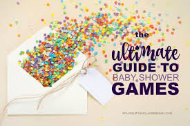 baby showergames 25 baby shower ideas free printables spaceships and