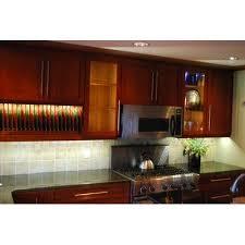 Under Cabinet Lighting Kitchen by Lighting And Decor Beddingtrends