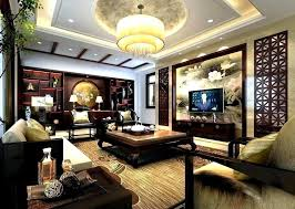 List Of Living Room Furniture Staggering Asian Living Room Furniture Home Living Room Chairs