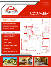Laguna Woods Village Floor Plans by Floor Plans