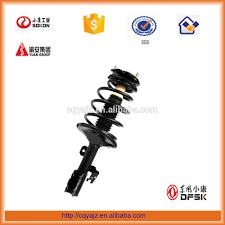 lexus es300 rear suspension lexus es300 shock absorber lexus es300 shock absorber suppliers