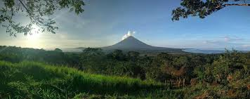 my new job in an eco village on a volcano u2013 how we get to next