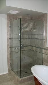 Bathtub Doors Home Depot by Bathtubs Chic Modern Bathtub 23 Glass Tub Doors Huge Glass Bath