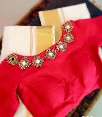 s blouse patterns blouse designs blouse designs for wear wedding