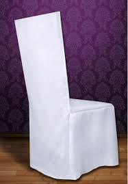 housse de chaise blanche housse de chaise tissu mariage pas cher housses de chaise mariage