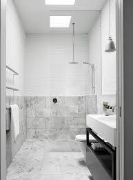 savior limestone bathroom cdk stone